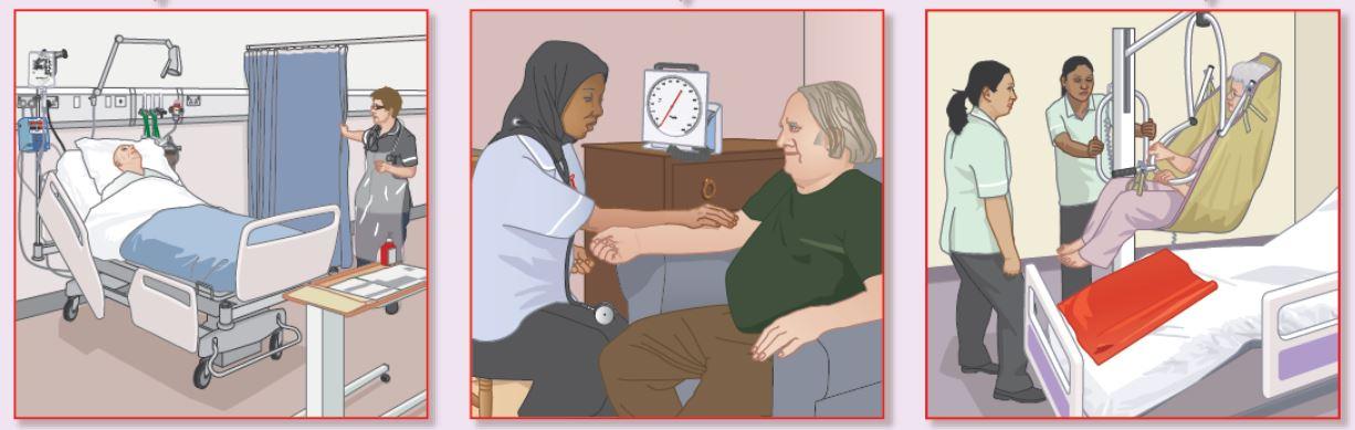 ClinicalSkills.Net image